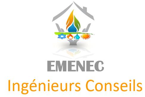 EMENEC SARL – Ingénieurs Conseils